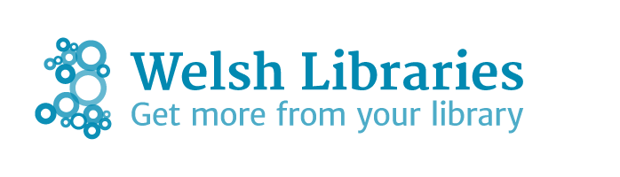 Welsh Libraries