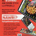 Taflen eAdnoddau Cymraeg JPEG